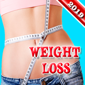 Tips Expert Weight Loss Challenge Guide 1.04