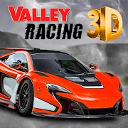 Racing Car Rally 2019 1.01