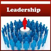 Winning Leadership Qualities ! 1.1