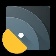 Maverick Pro 2 8 APK Download - Android cats maps_navigation Apps