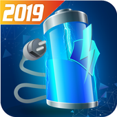 Fast Charging - Doctor Saver - Battery Saver 2.0.14