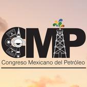 CMP 2019 1.1.3
