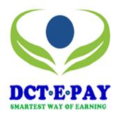 DCT E PAY 1.0
