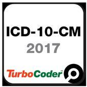 10-CM TurboCoder 2017 Trial 2016-09-01-02