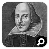 Shakespeare Plays TurboSearch 2015-11-05-00