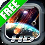 Asteroid Defense 3 Free 2.6.3