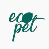 EcoPET 1.2.1
