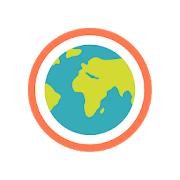 Ecosia Browser - Fast & Green 3.5.3