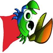 Super Crab 超蟹 10