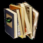 EctoBooks Audio 1.0.0