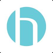 healow 5.5.1