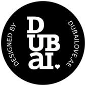 Dubailove 1.0