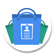 edads.in - Employees Deals and Discounts 1.0