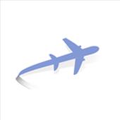 FlyAir Bilet 2.0.601