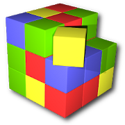 Color Cubes 1.1.1