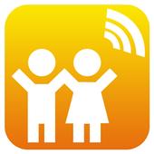 Kids Radar: Best Learning Apps
