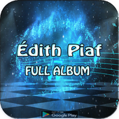 Édith Piaf Lyrics & Music Full Album 2.0