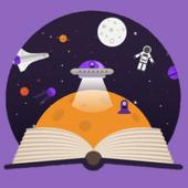Edebiyat Bil 1.0