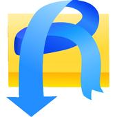 Reiteration (Beta) 1.1