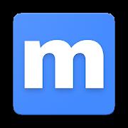 Mininterno Concorsi 1.0.14