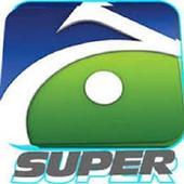 Geo Super Live Streaming in HD 1.0