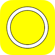 Real Lenses for Snapchat - RealLens 1.1
