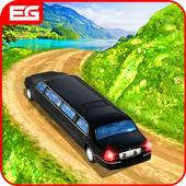 fi bongames transitking 2 12 APK Download - Android cats  Apps