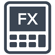 Forex profit calculator free download