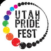 Utah Pride 2.3