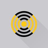 First Response Tracker 1.13