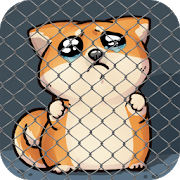 Virtual Dog Shibo – Virtual Pet and Minigames 2.50.1