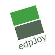 edpJoyAND APK Download - Android Tools التطبيقات