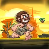 Caveman World AdventureCreative Pixel StudioAdventure