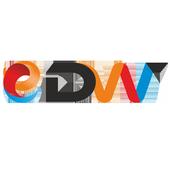 eDigiWorld 1.0.0.3