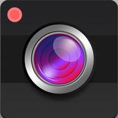 com.edit.lantern.camera 1.0.2