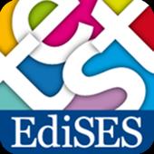 EdiTest - Simulazioni d'esame 2.05