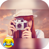 Photo Editor Effects 5