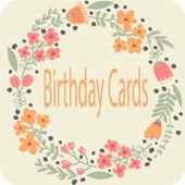 Birthday Cards Maker Pro 1.0