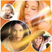 Photomixer Blender Collage Pro 1.8.2