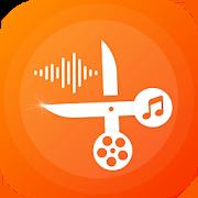 MP3 cutter 5.0