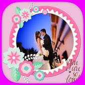 Wedding Photo Frame 1.0