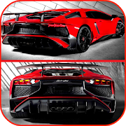 Sports Car Wallpapers 1.4