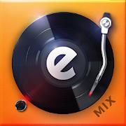 edjing Mix: DJ music mixer 6.09.01