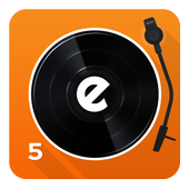 com edjing edjingdjturntable 6 18 00 APK Download - Android