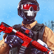 Modern Ops - Online FPS (Gun Games Shooter) 3.98