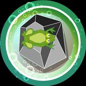 Frog Jump 1.0