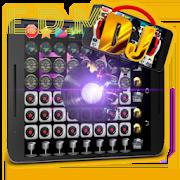 com.edmdjpad icon