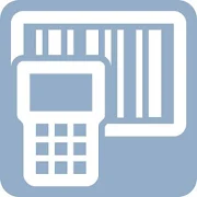 MCSJ Inventory Management 1.0