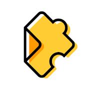 Edpuzzle 1.6.7