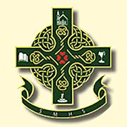 St Malachy's H.S, Castlewellan 6.4.105